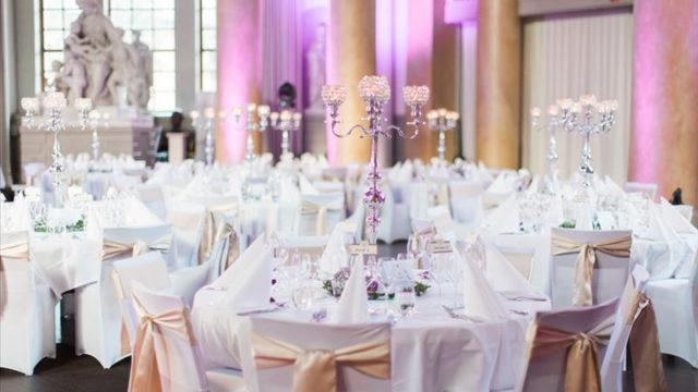 Bröllop med Westers – allt du behöver veta inför den stora dagen!