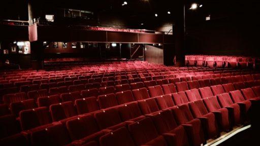 Scalateatern