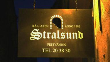 Stralsund anno 1502