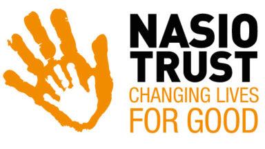 Nasio Trust