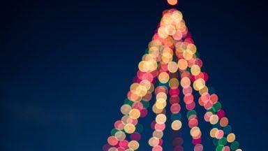Årets julmenyer 2018