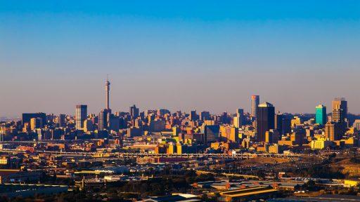 Net Hiv/Aids Youth Project I Sydafrika