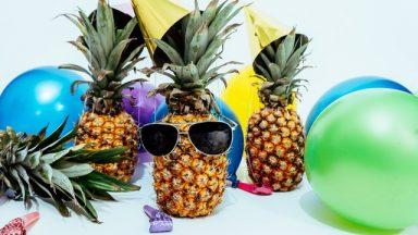 Varför firande bör vara en del av er företagskultur