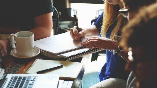 Blogg: Så skapar du engagerade medarbetare